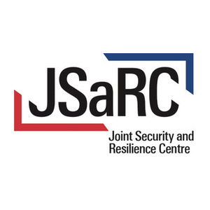 Joint Security and Resilience Centre (JSaRC)